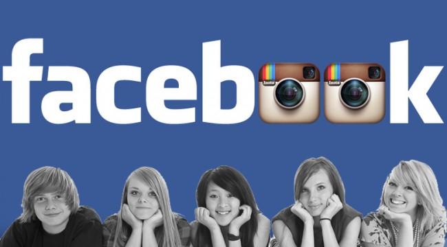 facebook-instagram-teens