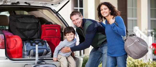 family-home-car