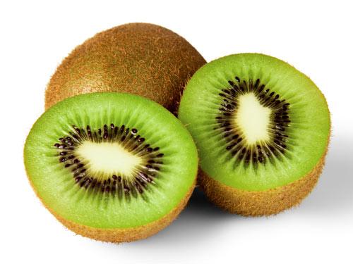 kiwi-fruit-sleepy-snacks-2706-de