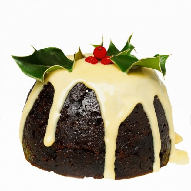 plum-pudding-630x630