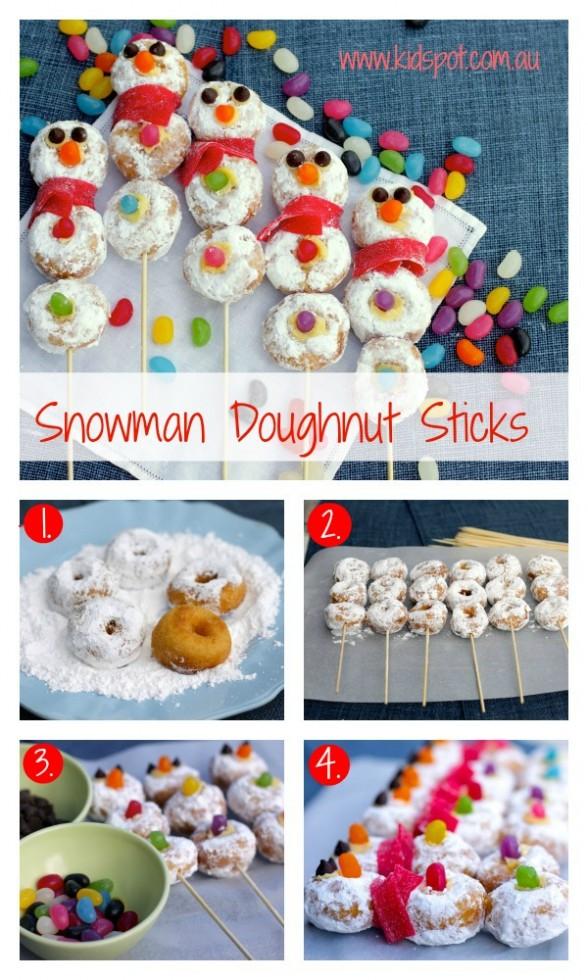 snowman_doughnut_sticks_strappedcollage600x1000
