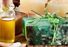 Χριστουγεννιάτικο σεμινάριο  Στολίδια από υγρό γυαλί!  1eae3720972