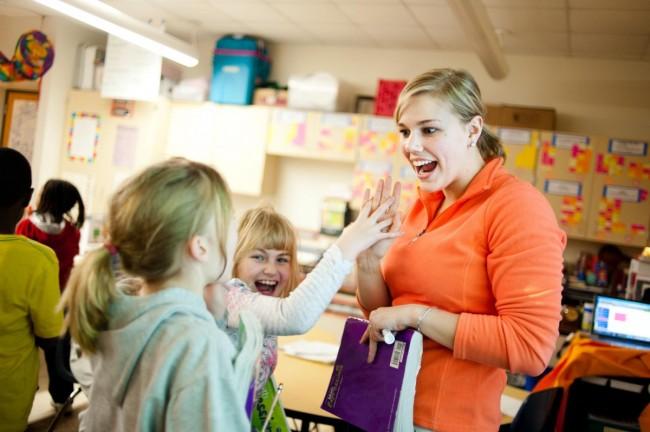 teachers-p3