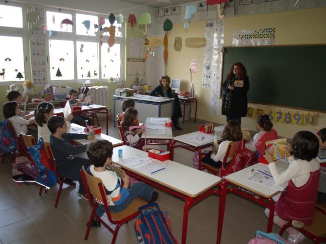 Τι ανακοίνωσε σήμερα ο Στέλιος Πέτσας για την ημερομηνία που θα ανοίξουν τα σχολεία