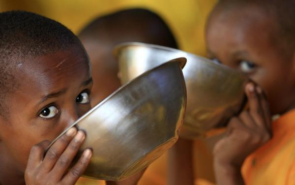 0418-Somalia-refugee-boys_standard_600x400