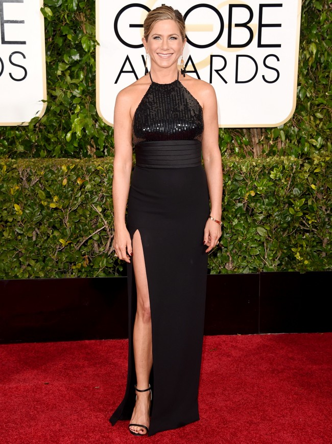 1421025149_jennifer-aniston-zoom