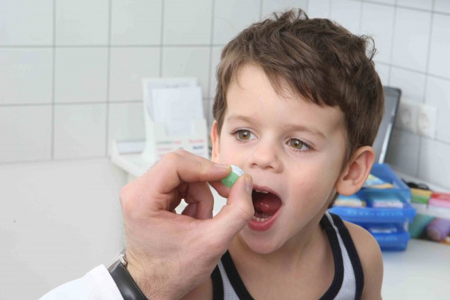 Antibiotic-Use-in-Kids-Down11