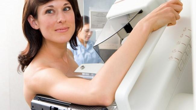 GTY_mamogram_breast_cancer_nt_130919_16x9_992