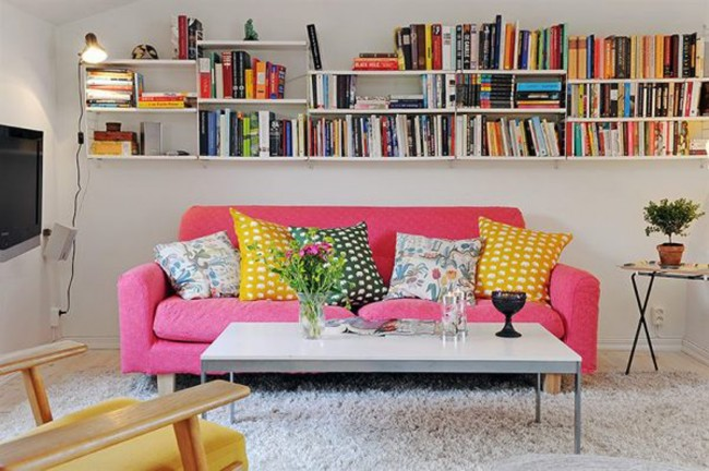 Interesting-Small-Apartment-Interior-Decoration-Ideas-Modern-Small-Apartment-Style