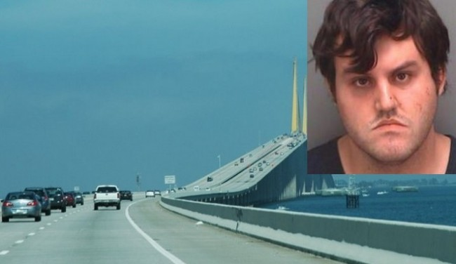 Jon-Jonchuck-Sunshine-Skyway-Bridge-665x385