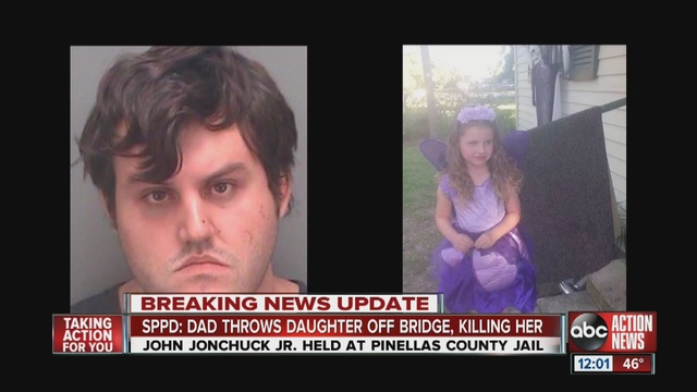 NOON__Girl__5__dead_after_dad_threw_her__2441050000_12283626_ver1.0_640_480