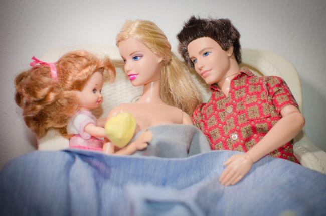 barbie-home-birth-11