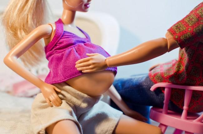 barbie-home-birth-2