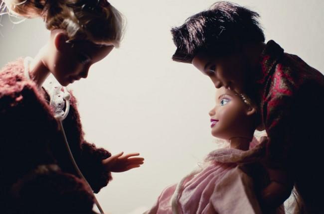 barbie-home-birth-8