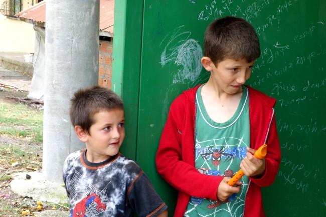 Η Τουρκία πριμοδοτεί την γεννητικότητα με κίνητρα στους γονείς. Εμείς τι κάνουμε;