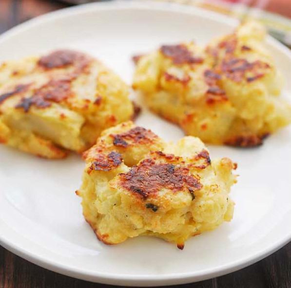 cauliflower-bites21