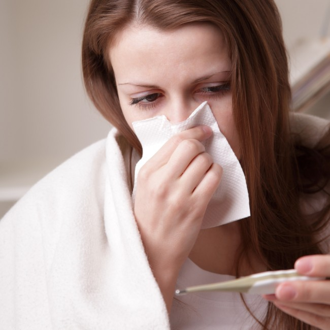 flu-virus-