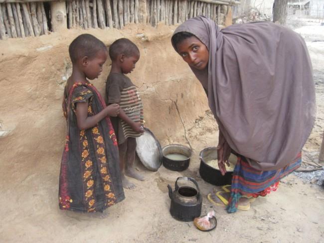 humanitarian-food-somalia