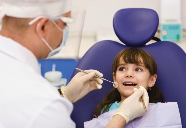 kid_smile_dentist_san_mateo