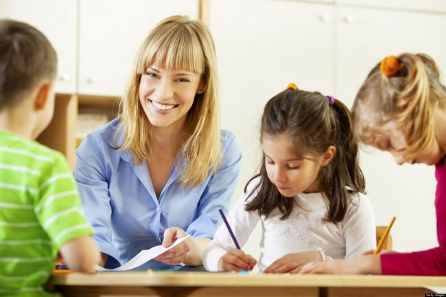 o-EDUCATION-STUDENTS-CLASSROOM-facebook