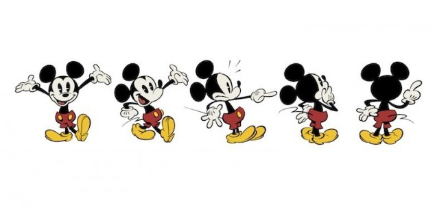 orl-mickey-mouse-photos-001