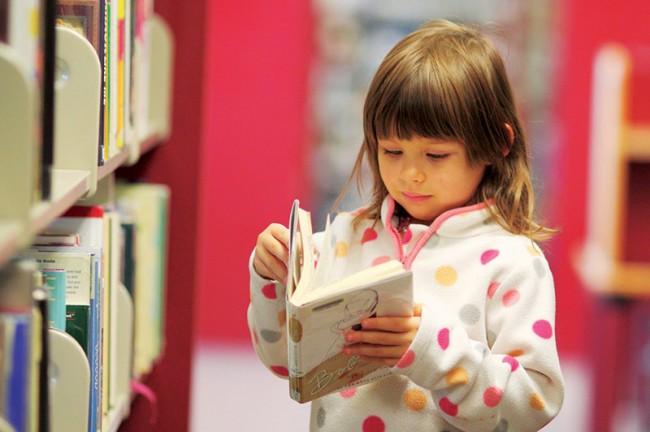 readingchild-babyradio
