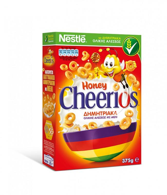 rgb_3d honey cheerios 375g-standard