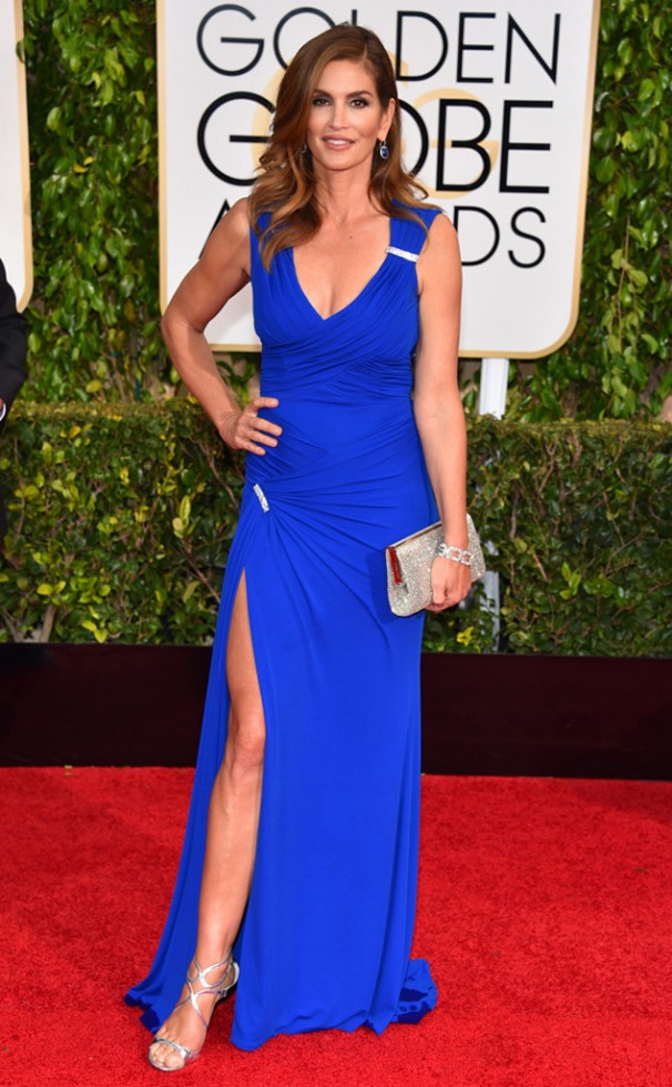 rs_634x1024-150111165742-600-golden-globes-cindy-crawford-.ls.11115