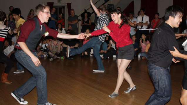 san-francisco-dance-lessons-swing