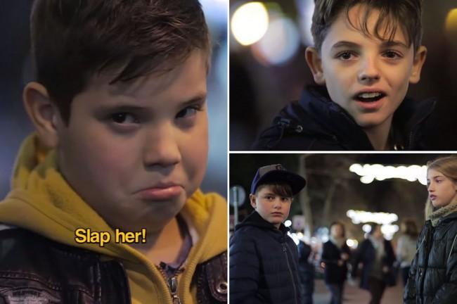 slap-request-main