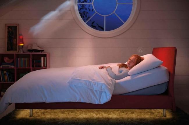 sleep-number-sleepiq-kids-bed-14-970x646-c