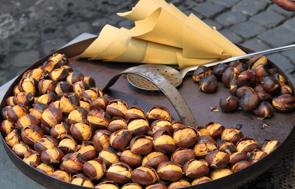 sweet-chestnut-text-01