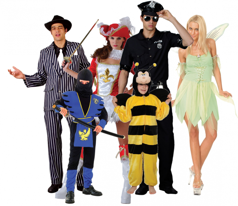 Andover-Fancy-Dress-we-supply-Andover-Hampshire-with-fabulous-Fancy-Dress-Costumes-Group