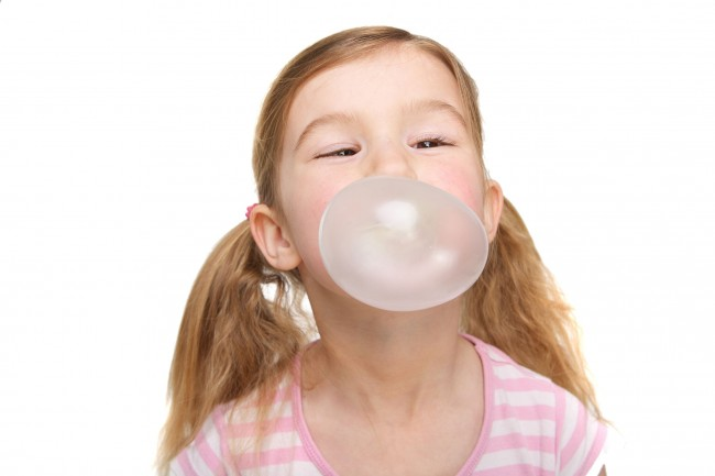 Blow-new-life-into-burst-kids-bubble-gum-market-with-tooth-friendly-sweetener-Beneo