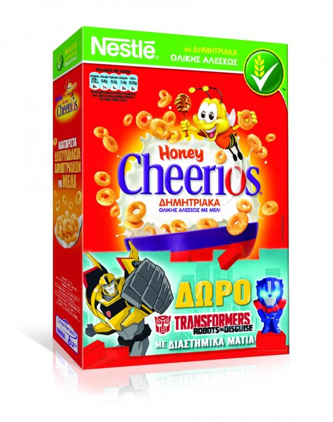 CHEERIOS IPTRFS_43604930_3D