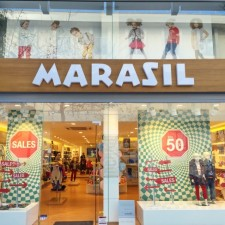 d4bb43a393c Νέο κατάστημα Marasil στη Ρόδο!