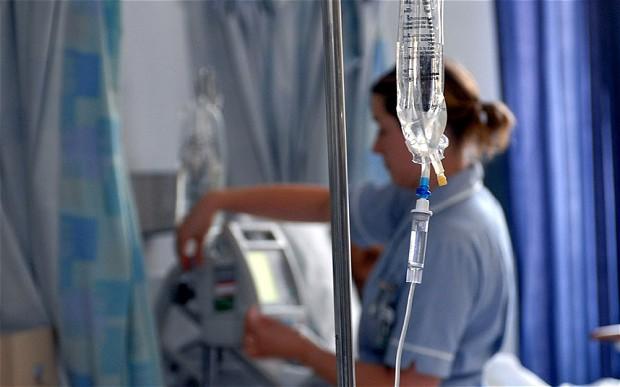 """Θρήνος στη Πτολεμαΐδα: """"'Εσβησε"""" από κορωνοϊό ανεμβολίαστη 42χρονη μητέρα τριών παιδιών"""