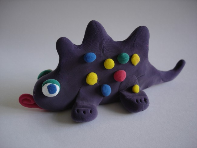 Play_dough_04751