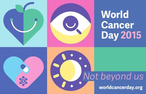 World-Cancer-Day-2015-2