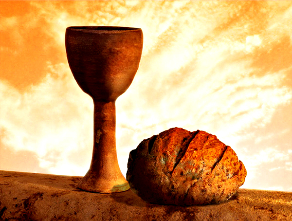 «Νηστεία σημαίνει πείνα για το Θεό»: Μια διαφορετική προσέγγιση της νηστείας