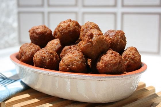 deep-fried-meatballs