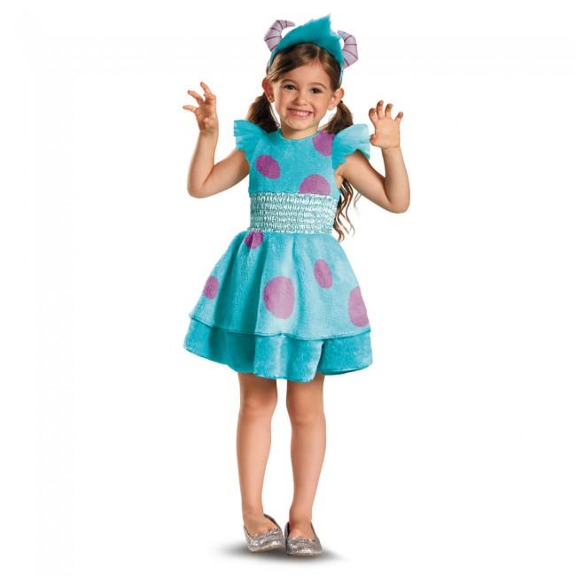 dg58777-monsters-university-sulley-girl-deluxe-kids-halloween-costumes