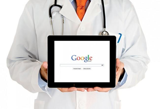 img-voce-acredita-no-dr-google