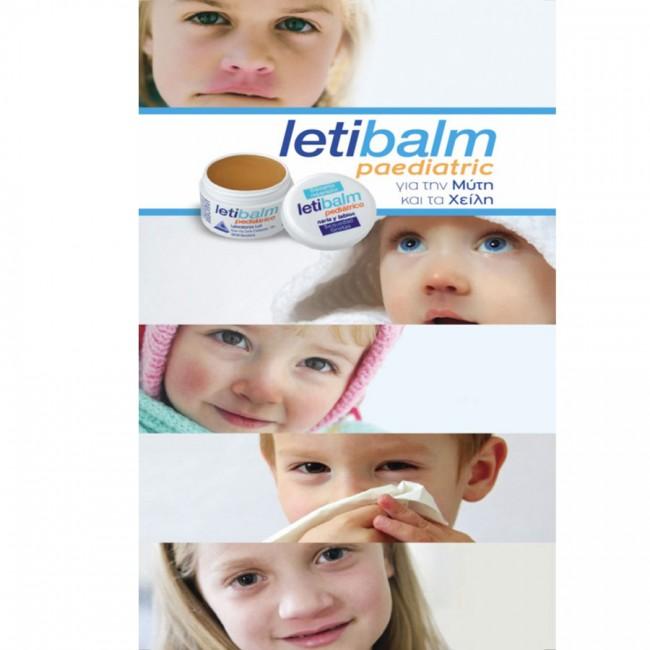 letibalm1