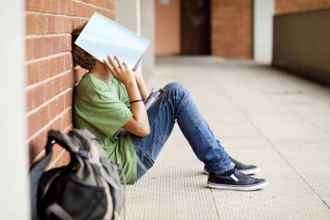 Σεμινάριο: Διαταραχή Ελλειμματικής Προσοχής και Υπερκινητικότητα (ΔΕΠΥ) – Εναντιωτική προκλητική διαταραχή – Διαταραχή διαγωγής