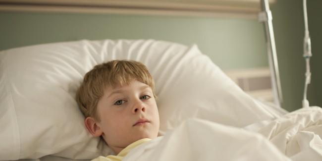 Τα παιδιά που νοσούν με πολυσυστηματικό φλεγμονώδες σύνδρομο λόγω Covid-19 κάνουν 6 μήνες να επανέλθουν!
