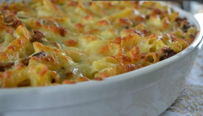 oven.pasta.cover
