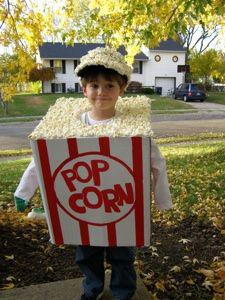 popcorn-stolh-2