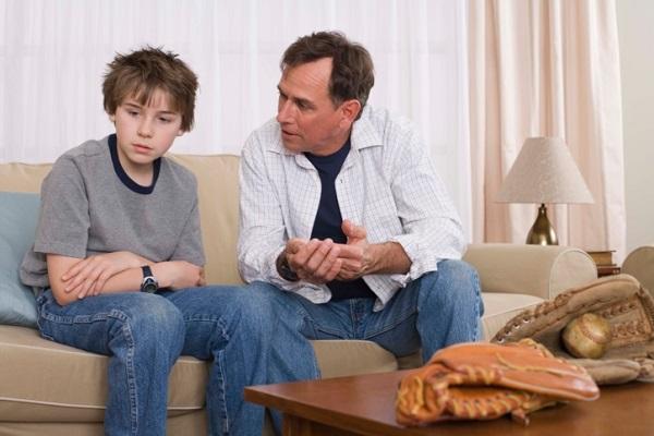 talk-dad-teen-boy