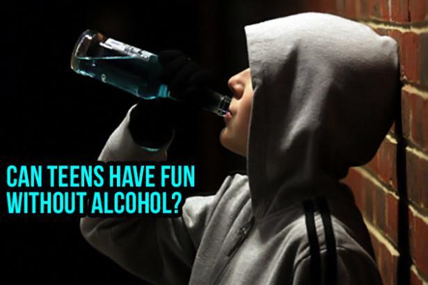 teen_drinking